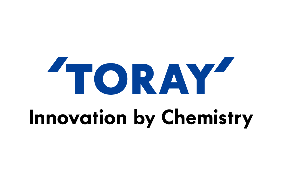 Toray_Corporate Logo.png