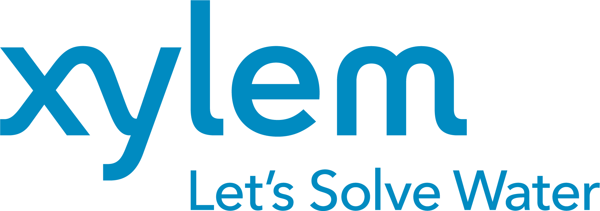 Xylem_Corporate Logo.png